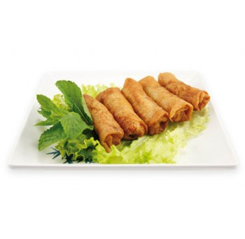 5RI - Rouleaux impériaux aux légumes (2)