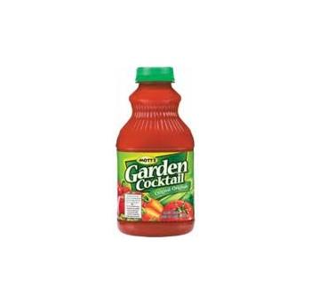 Jus de légumes 300 ml